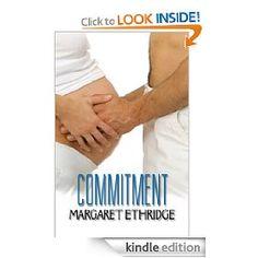 Commitment by Margaret Ethridge
