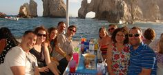 Details and reservation information about Cabo Escape Sunset Fajita Cruise located in Cabo San Lucas. Cabo San Lucas, Fajitas, Pacific Ocean, Cruise, Cocktails, Deck, Tropical, Sunset, Couple Photos