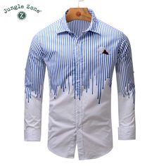 https://fr.aliexpress.com/item/Ouma-standard-size-2016-New-High-quality-men-s-long-sleeved-oxford-casual-shirt-100-cotton/32672881527.html?spm=a2g0w.search0304.4.28.UG1U2J