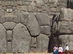 oopart maya misteriosi megaliti in Perù - Cerca con Google