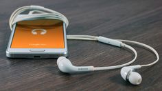 Google Play Music goes live in India