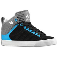 hot sale online bd8b5 36210 these are pretty cool Just For Men, Pretty Cool, Adidas Originals, Style Me