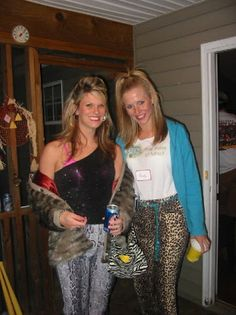 10 Best Bad Taste Party Theme Images In 2014 Costume
