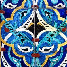 32 Best Turkish Arts And Crafts Images Turkish Art Crafts Hand