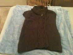 Women's Small Sweater (Express)