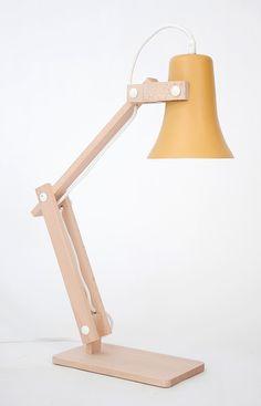 Lighting by Marcel OSSendrijver