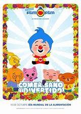 Las 2679 mejores imágenes de Plim Princess Peach, Mario, Fictional Characters, Clowns, Get Well Soon
