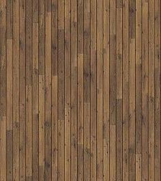 Textures - ARCHITECTURE - WOOD PLANKS - Wood decking - Wood decking texture seamless 16987 (seamless) #deckdesigner Walnut Wood Texture, Wood Texture Seamless, Wood Plank Texture, Tiles Texture, Seamless Textures, Wood Planks, Texture Design, Decking Planks, Wood Wood