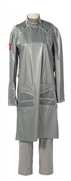 The Hunger Games 3:Mockingjay Cosplay Effie Trinket Costume Military Jacket Coat