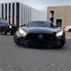 Luxury Sports Cars, Best Luxury Cars, Sport Cars, Amg Car, Benz Car, Mercedes Benz C63 Amg, Gwagon Mercedes, G63 Amg, Auto Gif