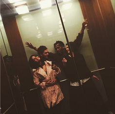 Double date: Zac Efron and girlfriend, Selena Gomez and Boyfriend  Read more at http://dailytwocents.com/double-date-zac-efron-and-girlfriend-selena-gomez-and-boyfriend/#2xvvQwGvC42pe9vr.99