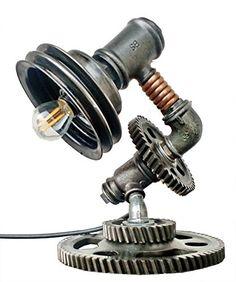 Sparkly bedside Lamps designer Lights antique Filament light Bulbs high bay Lighting industrial led Lighting industrial High bay Lights