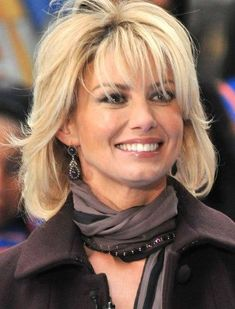 short+hairstyles+over+50,+hairstyles+over+60++bob