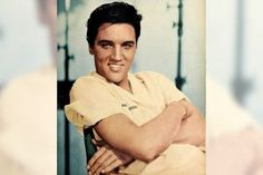 """Elvis Presley, """"the King,"""" was an incredibly talented musician and rock-and-roll icon."""