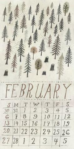 avto - february