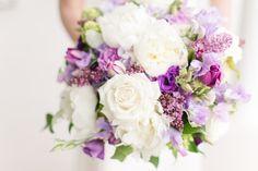 whitehall manor spring wedding Loundon county weddings photo_9786