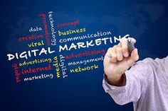 How to Retrieve the Best Outcome of Marketing by #DigitalMarketingAgencies