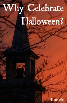 Christian History of Halloween