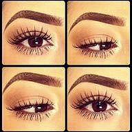 1000 id es sur le th me sourcils parfaits sur pinterest sourcil dermopigmentation sourcils et. Black Bedroom Furniture Sets. Home Design Ideas