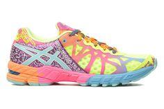 zapatillas nike mujer deportivas colores - Buscar con Google