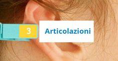Il centro dell'orecchio coinvolge i legamenti e le articolazioni, due parti del corpo che spesso vengono sollecitate soprattutto da coloro che praticano attività fisiche o sport a livello agonistico. È sufficiente premere, quindi, questo punto riflesso per trovare sollievo quasi immediato.
