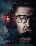 Drone izle | Film izle, Hd Film izle, Güncel Filmlerin Adresi