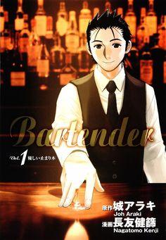 Love this anime series ^_^