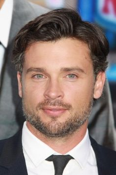 """Exclusive interview: Tom Welling from """"Draft Day"""" talks about tips for overcoming pressure and more! 
