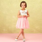 Save up to 45% off during the Designer Kidz event on #zulily today!