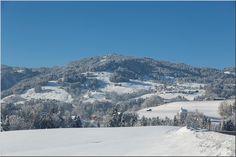 Schönes Schwarzenberg
