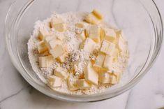 Butternut Squash Pie Family Recipe - The Woks of Life