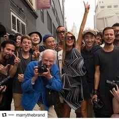 Yoga Workshop, Anna Dello Russo, Stefano Gabbana, Ashtanga Yoga, Bond Street, Milan, It Cast