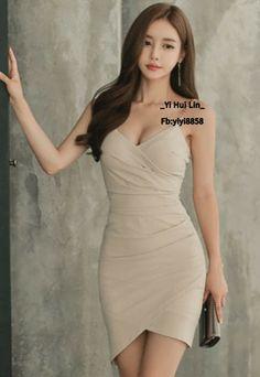 먹튀검증사이트 먹튀지킴이 https://wall-ss.com romenyc.com - Womens Clothing Boutique