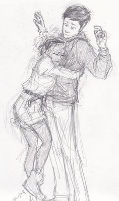 couples fighting drawing - Google Search