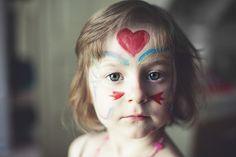 Dia de Desenho: Fotos para usar como referência nos desenhos