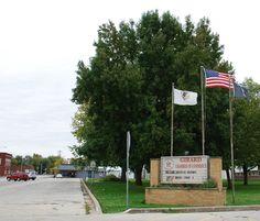Girard Illinois http://route66jp.info Route 66 blog ; http://2441.blog54.fc2.com https://www.facebook.com/groups/529713950495809/