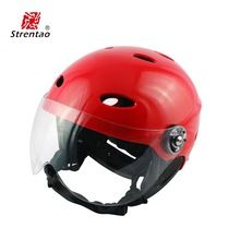 Removable New Water Sports Helmet,High Quality Safety Water Skiing Helmet