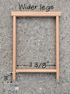 Woodworking For Kids Woodworking Jewellery Box, Woodworking Pipe Clamps, Woodworking Hand Planes, Woodworking Desk Plans, Woodworking Tools For Sale, Woodworking Projects, Woodworking Chisels, Viking Tent, Folding Table Legs