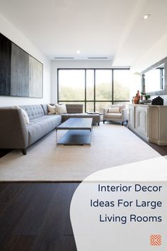 500 Best Living Room Decor Images In