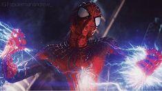 Spider Man 2, Andrew Garfield, Amazing Spider, Tom Holland, Geek Stuff, Darth Vader, Wonder Woman, Superhero, Concert