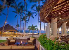 The Westin Resort & Spa, Puerto Vallarta.)