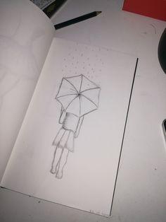 Rysunek #4