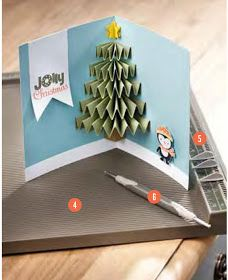http://stampingmaria.blogspot.com/2012/08/stampin-up-video-showing-how-to-make.html