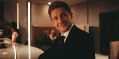 Martin Freeman's New Marvel Role Could Be Deeply Twisted | Vanity Fair