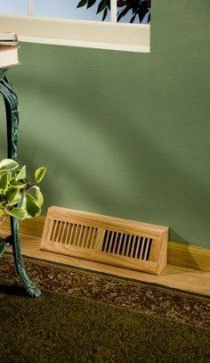 1000 Images About Registers Amp Grilles On Pinterest Oil
