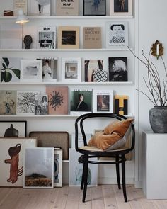 Home Decor Inspiration .Home Decor Inspiration My Living Room, Home And Living, Living Spaces, Living Room Ideas, Bedroom Ideas, Decoration Inspiration, Interior Inspiration, Decor Ideas, European Home Decor