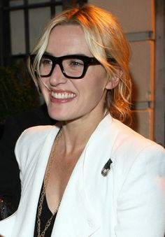 Kate Winslet has been cast in Divergent! Click here to find out who she'll play!