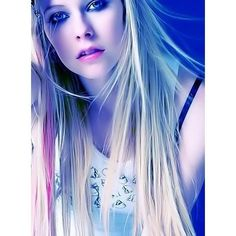 avril lavigne | Tumblr ❤ liked on Polyvore featuring avril lavigne, avril, models, people and celebs *Avril Lavigne - all for beauty ->>> | http://fas.st/1m_YV7 *Avril Lavigne - all for beauty ->>> | https://tpv.sr/1QoBwpn/ *Avril Lavigne - all for beauty ->>> | https://tpv.sr/1QoBwpn/