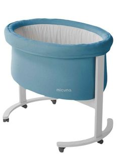 Bassinets & Cradles Brand New Innovative 3in1 Cool Baby Bassinet-pink Regular Tea Drinking Improves Your Health