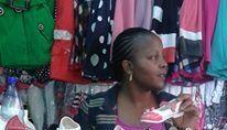 Annefashion Kids, Children's Wears New Labels & Top Brands Clothes @ Montana Shop on Taveta Road Nairobi.